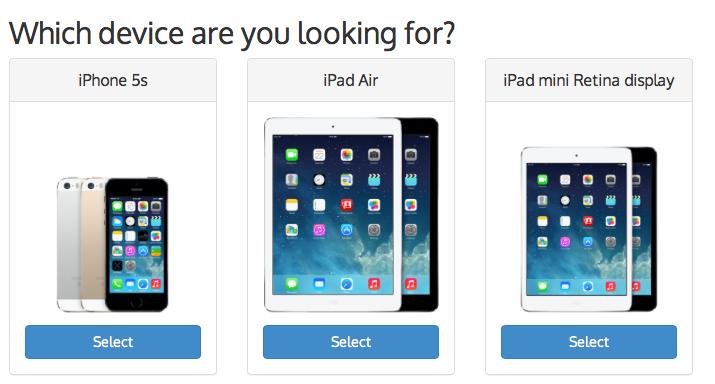 apple-tracker-device-choice