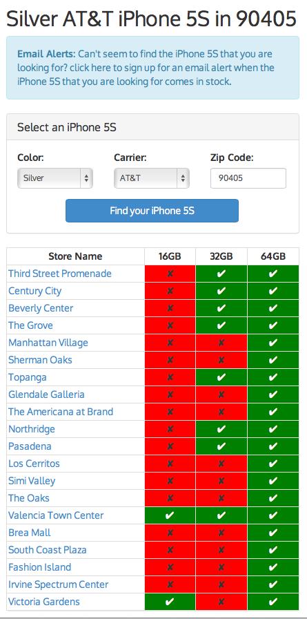 apple-tracker-example