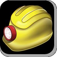 AppMiner