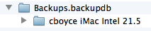 backups_folder