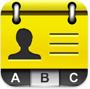 businesscardscanner