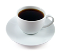 coffee_cup_small