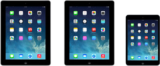compatibilityfooter_ipad
