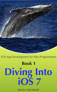diving_into_iOS_app_development