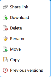Dropbox_contextual_menu