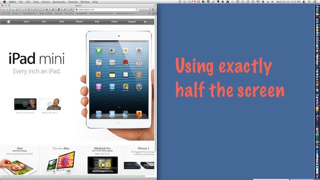 halfscreenwebpage33