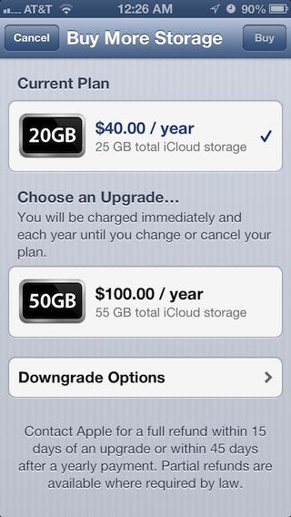 iCloud_iPhone_backup-01 _smaller