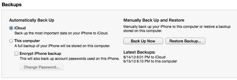 iCloud_iPhone_backup_iTunes-02