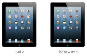 ios6_iPadCompatibilty