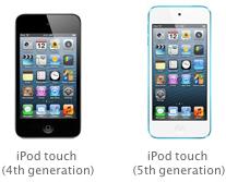 ios6_iPodCompatibility