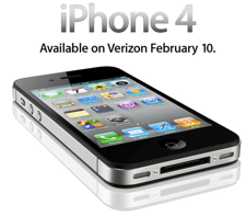iPhone-on-Verizon-Announcement