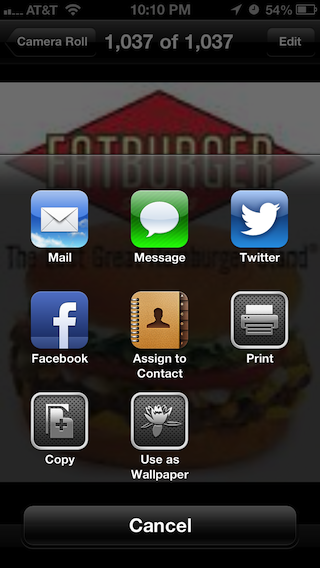 iPhone_screenshot