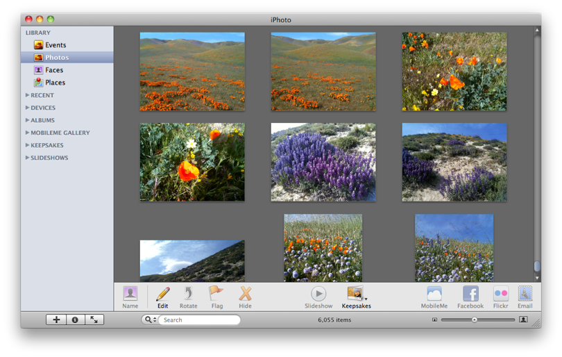iPhoto_thumbnails