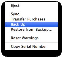 iTunes_control_click