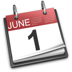 june_ical