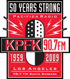 KPFK_50th_No_Gold_SM