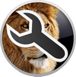 liontweaks