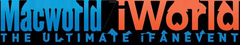 mwiw-logo-hp