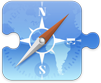 safari-ext-logo