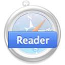 safari-reader-icon
