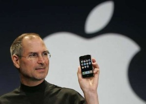 steve_jobs_and_iPhone