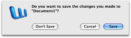 Word_Do_you_want_to_save_changes