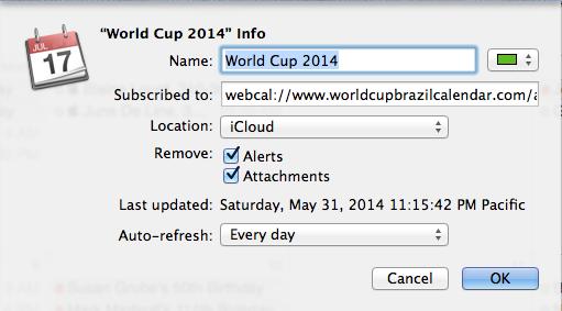 worldcupcalendar