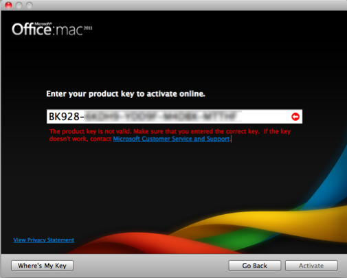 office 2008 mac serial keygen and crack