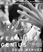 fearless genius book